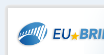 EU-BRIDGE-Logo - Link to EU-BRIDGE-Homepage